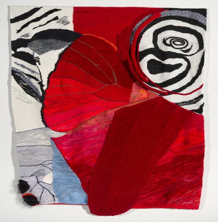 Crimson Prelude